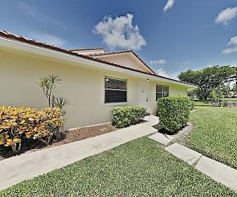 6441 Boca Cir # 113, St Jude Catholic School, Boca Raton, FL