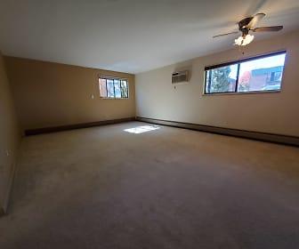 5995 West Hampden Ave, Bear Valley, Denver, CO
