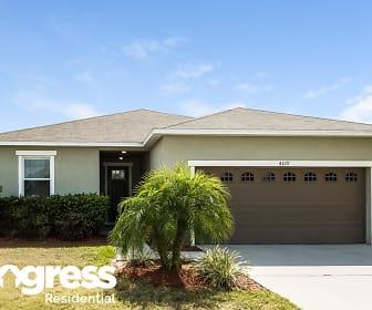 4109 Sun Village Ct, Mulberry, FL