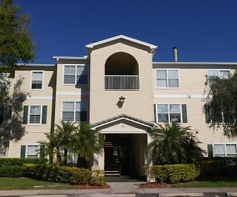 18109 Bridle Bit Ln, Tampa Palms, FL