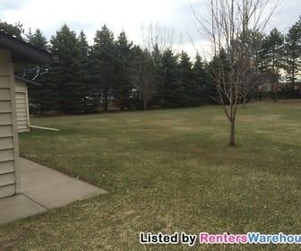 13243 Bradley Blvd, Becker, MN