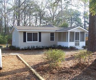 160 Jackson Rd., 31329, GA