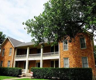 Enfield House, Windsor Road, Austin, TX