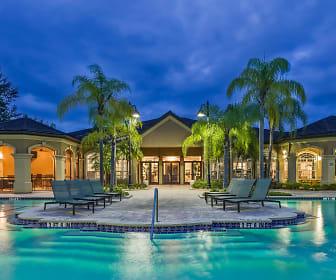 Grand Reserve at Tampa Palms, New Tampa, Tampa, FL