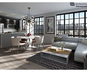 Apartments for Rent in Long Island City, NY - 2085 Rentals ...