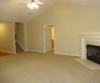 5438 Milton Ridge, Arlington, TN
