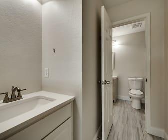Bathroom, 2862 Bentridge Dr