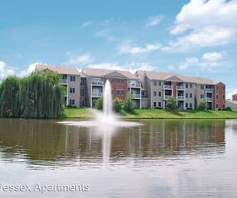 Apartments for Rent in Madrid, IA - 161 Rentals ...