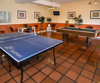 Springdale Villa, Lampson Grove Day, Garden Grove, CA