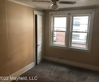 12022 Mayfield, Little Italy, Cleveland, OH