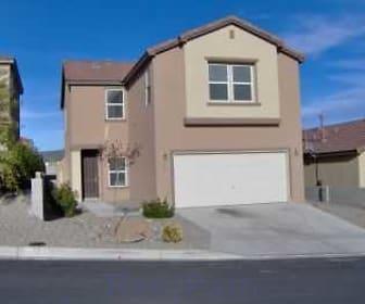 617 Teresa Ct SE, Albuquerque, NM