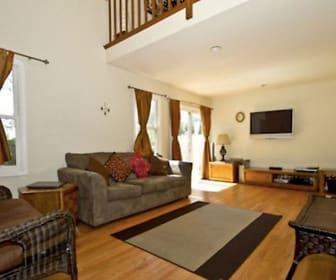 Living Room, 25 Bright Ridge Dr
