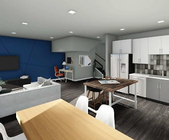 Apartments for Rent in West Fargo, ND - 457 Rentals ...