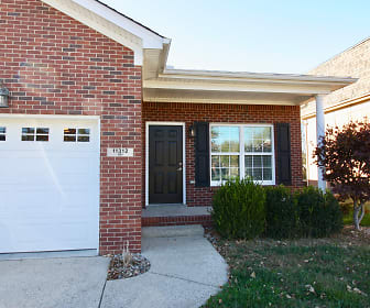 11311 Frenchrone Drive Unit 102, 40272, KY