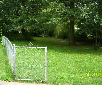 2891 New Macland Rd, 30127, GA