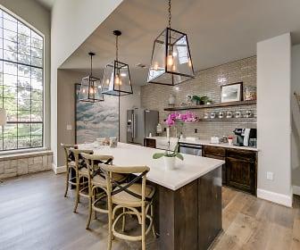 Dining Room, Toscana At Valley Ridge