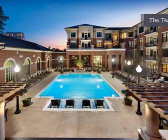 Camden Paces, South Tuxedo Park, Atlanta, GA