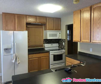 Kitchen, 204 3rd St NW