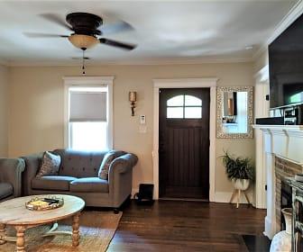 1597 Frazier Rd, Northlake, Tucker, GA