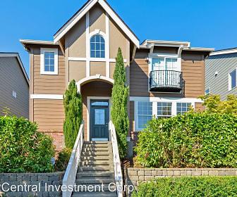 16214 SE 139th Court, Cascade-Fairwood, WA
