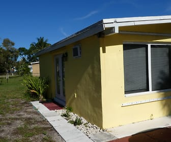 5278 NE 16 Avenue, Highlands, Pompano Beach, FL