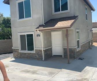 25977 Juanita Street #2, Reche Canyon, Colton, CA