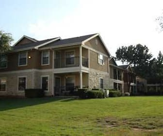 The Oaks at Hampton, Oak Cliff, Dallas, TX