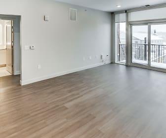 VIDA Apartments & Townhomes, Monroe and Alexander, Rochester, NY