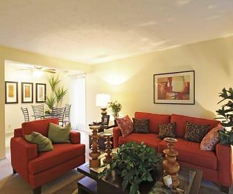 Living Room, Grandridge