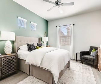 Bedroom, Avilla Gateway
