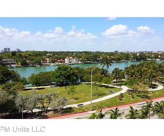 6362 Collins Avenue, Miami Beach, FL