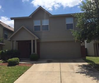 3146 St Sophia Drive, Oak Cliff, Dallas, TX