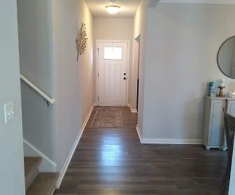 509 Owens St, York, VA