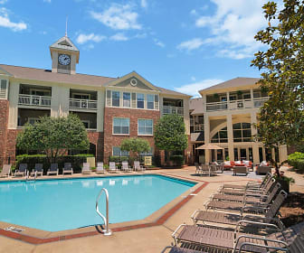 Crescent Arbors Apartment Homes, LLC, East Cary, Cary, NC