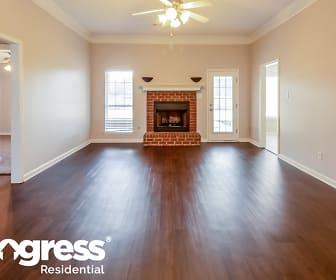 Living Room, 985 Tara Drive
