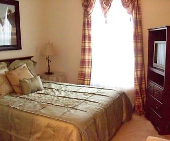 Bedroom, Victoria Park At Walkersville