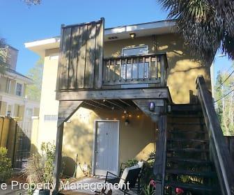 648 E Victory Dr Apt 2 Apt 2, Baldwin Park, Savannah, GA