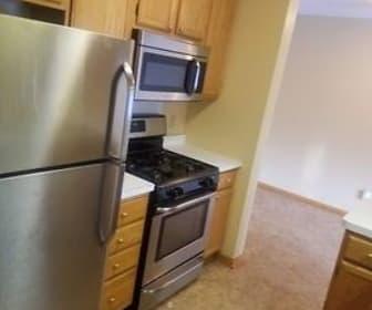Kitchen, 14261 Hibiscus Ct