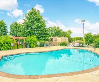 Pool, Grant 79