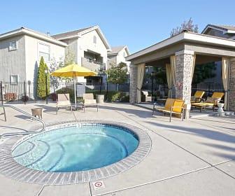 High Rock 5300, Los Altos Parkway, Sparks, NV