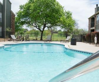 Villa Siena, North Central Carrollton, Carrollton, TX