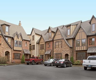 Essex Manor Townhomes, Grayson Valley, AL