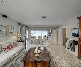 1531 Stillwater Drive, Miami, FL