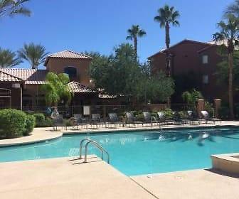 5400 E Williams Blvd  Unit 13302, Tucson, AZ