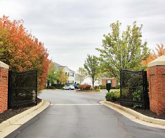 Bishop's Gate at Somerset, Stewart Elementary School, Cincinnati, OH