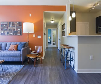 Bailey Farm Apartments, 98012, WA