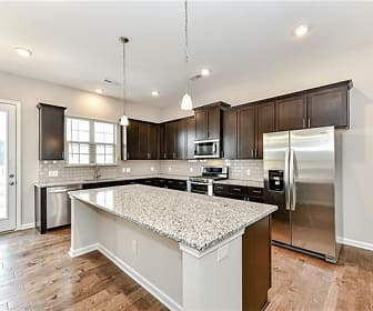 1249 Whitby Moore St #132, I-485/South Blvd - CATS, Charlotte, NC