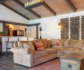El Portal Apartments, 94040, CA