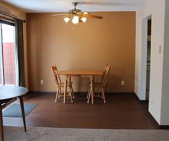 Dining Room, 159 MINDY LN