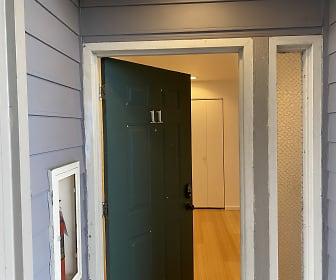 2626 E MADISON ST, Capitol Hill, Seattle, WA
